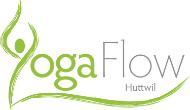 triyoga-flows in huttwil Logo
