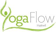 triyoga-flows in huttwil Logo