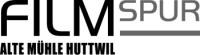 Triyoga-Flows ist auch an der Filmspur Huttwil vertreten